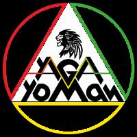 logo_yagayoman_transparent_500-1